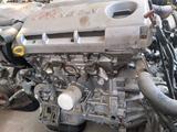 Привозной двигатель из Япония. На Тоуота за 500 000 тг. в Алматы – фото 2