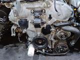 Двигатель Nissan Cefiro A32 2.0 Объём за 250 000 тг. в Алматы