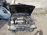 Toyota Sprinter 1994 года за 150 000 тг. в Усть-Каменогорск – фото 2