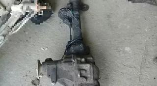 Передний редуктор за 111 111 тг. в Алматы