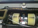 Вентелятор печи bmw e39 за 5 500 тг. в Нур-Султан (Астана) – фото 2