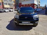 Toyota 4Runner 2003 года за 8 250 000 тг. в Нур-Султан (Астана)