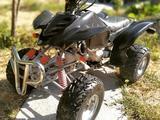 Квадроцикл японский 200м³; Привезен… 2006 года за 550 000 тг. в Шымкент