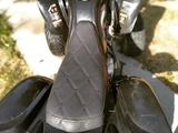 Квадроцикл японский 200м³; Привезен… 2006 года за 550 000 тг. в Шымкент – фото 5