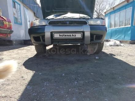 Subaru Legacy 1995 года за 700 000 тг. в Талдыкорган – фото 23