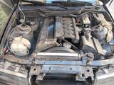 BMW 320 1992 года за 1 100 000 тг. в Усть-Каменогорск
