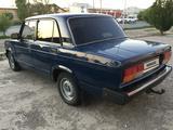 ВАЗ (Lada) 2106 2008 года за 560 000 тг. в Туркестан
