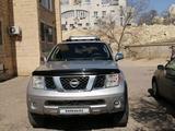Nissan Pathfinder 2006 года за 5 400 000 тг. в Актау