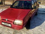Skoda Forman 1993 года за 700 000 тг. в Алматы
