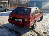 Skoda Forman 1993 года за 700 000 тг. в Алматы – фото 3