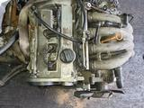 Двигатель Audi A4 1.8 ADR за 170 000 тг. в Алматы