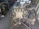 Двигатель Audi A4 1.8 ADR за 170 000 тг. в Алматы – фото 3