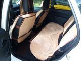 ВАЗ (Lada) 2190 (седан) 2014 года за 2 300 000 тг. в Семей – фото 3
