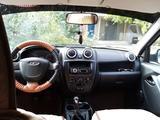 ВАЗ (Lada) 2190 (седан) 2014 года за 2 300 000 тг. в Семей – фото 5