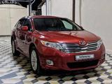 Toyota Venza 2011 года за 8 300 000 тг. в Туркестан – фото 2