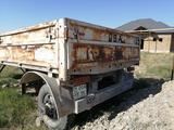 ЗиЛ  130 1995 года за 750 000 тг. в Шымкент – фото 5