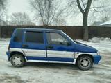 Daewoo Tico 1998 года за 650 000 тг. в Алматы – фото 2