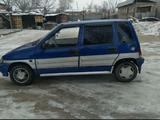 Daewoo Tico 1998 года за 650 000 тг. в Алматы – фото 3