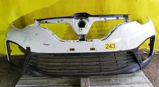 В наличии Бампер передний рено каптюр за 37 000 тг. в Нур-Султан (Астана)