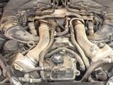 Мотор за 10 000 тг. в Атырау – фото 2