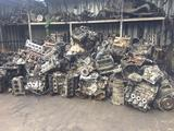 Мотор за 10 000 тг. в Атырау – фото 3