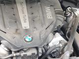 Мотор за 10 000 тг. в Атырау – фото 5
