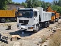 Shacman 2012 года за 11 500 000 тг. в Шымкент