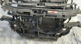 Телевизор Ауди а6 с5 Audi a6 c5 за 20 000 тг. в Семей
