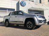 Volkswagen Amarok 2020 года за 21 300 000 тг. в Кокшетау