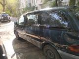 Toyota Estima Lucida 1994 года за 1 100 000 тг. в Алматы – фото 4