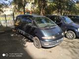 Toyota Estima Lucida 1994 года за 1 100 000 тг. в Алматы – фото 5