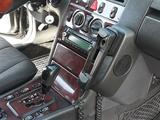 Mercedes-Benz E 240 2002 года за 3 700 000 тг. в Туркестан – фото 5