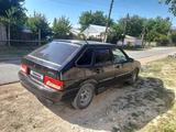 ВАЗ (Lada) 2114 (хэтчбек) 2010 года за 1 000 000 тг. в Турара Рыскулова