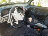 ВАЗ (Lada) 2114 (хэтчбек) 2010 года за 1 000 000 тг. в Турара Рыскулова – фото 2