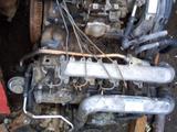 Двигатель 3c-te за 70 000 тг. в Уральск