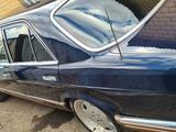 Mercedes-Benz S 280 1986 года за 1 100 000 тг. в Нур-Султан (Астана) – фото 3