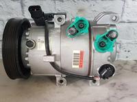 Компрессор кондционера компресор кондер кондиционер Компрессор за 70 000 тг. в Актобе