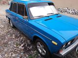 ВАЗ (Lada) 2106 1995 года за 650 000 тг. в Жаркент – фото 4