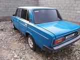 ВАЗ (Lada) 2106 1995 года за 650 000 тг. в Жаркент – фото 5