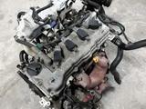 Двигатель Nissan qg18de VVT-i за 240 000 тг. в Семей