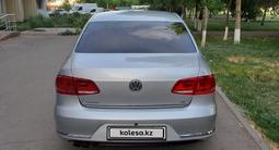 Volkswagen Passat 2014 года за 7 000 000 тг. в Нур-Султан (Астана) – фото 3