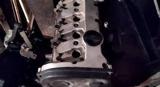 Двигатель ALT за 50 000 тг. в Экибастуз