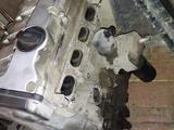 Двигатель ALT за 50 000 тг. в Экибастуз – фото 2
