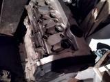 Двигатель ALT за 50 000 тг. в Экибастуз – фото 3