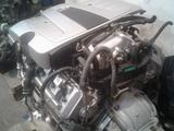 Двигатель 3uzfe за 1 000 000 тг. в Нур-Султан (Астана) – фото 5