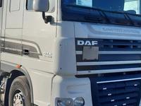 DAF 2013 года за 18 000 000 тг. в Атырау
