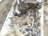 Галовка фарсунки за 40 000 тг. в Шымкент – фото 2