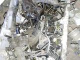 Галовка фарсунки за 40 000 тг. в Шымкент – фото 3