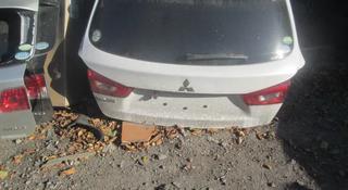 Крышка багажника за 160 000 тг. в Алматы
