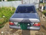 Mercedes-Benz E 260 1991 года за 850 000 тг. в Алматы